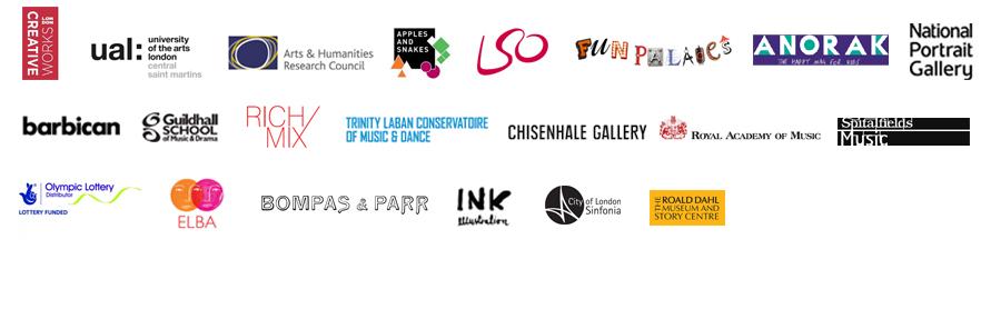 participation_logo_banner2