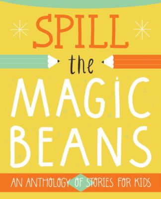 spill_the_magic_beans_1