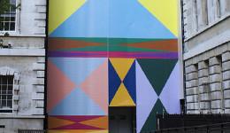 Pojagi, 2007