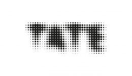 tate_logo_thumbnail